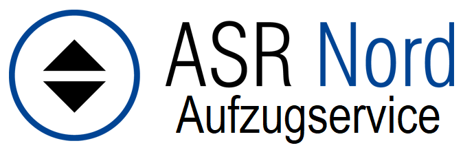 ASR-Nord sind Profis für die Reinigung von Aufzugsanlagen in Norddeutschland.